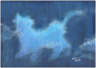 cloud_cat.png