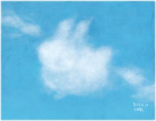 cloud_rabbit.png